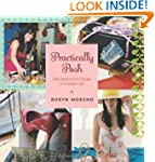 Practically Posh: The Smart Girls' Gu...
