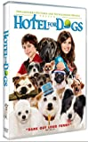 Hotel For Dogs [DVD] [2009]