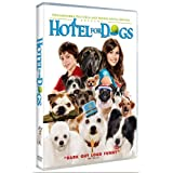 Hotel For Dogs [DVD] [2009]by Emma Roberts