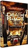 Death Race, course à la mort [Version Longue]