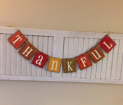 thankful-banner-fall-barn-siding-card-sign-distressed-shabby-chippy-garland-bunting-autumn-colors-fa