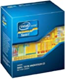Intel Xeon E5520 Processor 2.26 GHz 8 MB Cache Socket LGA1366 (Discontinued by Manufacturer)