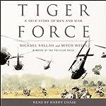 Tiger Force: A True Story of Men and War | Michael Sallah,Mitch Weiss