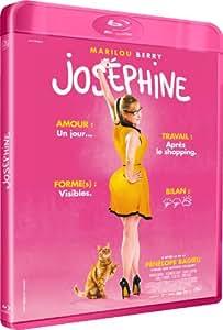 Joséphine [Blu-ray]