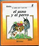 img - for El Asno Y El Perro book / textbook / text book