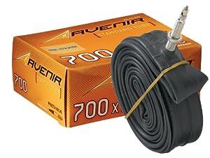 Buy Avenir Bicycle Tube Presta Valve by Avenir