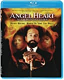 Angel Heart (Aux portes de l'enfer) [Blu-ray]