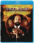 Angel Heart (Aux portes de l'enfer) [...