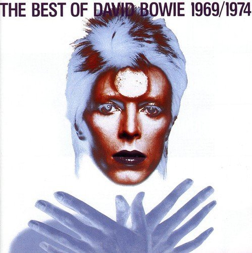 the-best-of-david-bowie-1969-74