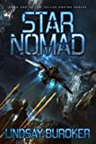 img - for Star Nomad (Fallen Empire) (Volume 1) book / textbook / text book