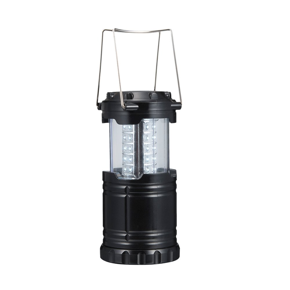 taotronics extremely bright led camping lantern. Black Bedroom Furniture Sets. Home Design Ideas