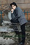 The Confidence Man: His Masquerade, The Original Classic Novel: (Herman Melville Masterpiece Collection)