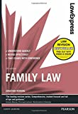 Law Express: Family Law