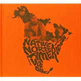 Native North America 1: Aboriginal Folk Rock