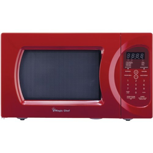 9cuft-900w-microwave-by-magic-chef