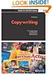 Basics Advertising 01: Copywriting