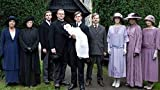 Image de Downton Abbey - Saison 1