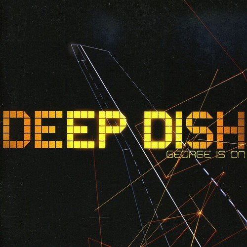 Deep Dish - 500 canciones dance - Zortam Music