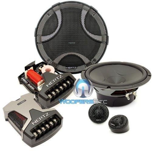 esk-1655-hertz-65-300w-peak-2-way-component-speaker-system