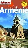 Petit Futé Arménie