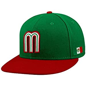 Top Ten Baseball Hats Of All Time