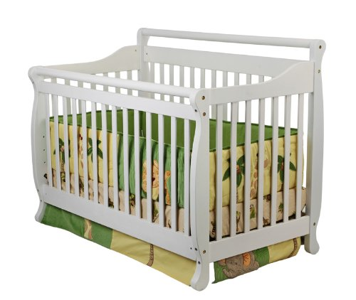 Baby Sleigh Beds Sleigh Beds Baby Bargains Mattress