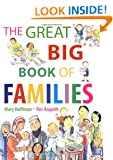 The Great Big Book of Families
