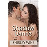 Shadow Dance (The Mulleins of Katherine Bay)