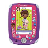 LeapFrog LeapPad2 Power - Disney Junior Doc McStuffins Bundle