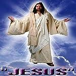 Jesus | Patrick Vaughan