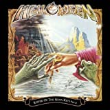 Keeper of the Seven Keys Part by Helloween (2007-08-02)