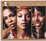 Destiny's Child #1s [Disc-Box Slider Series]