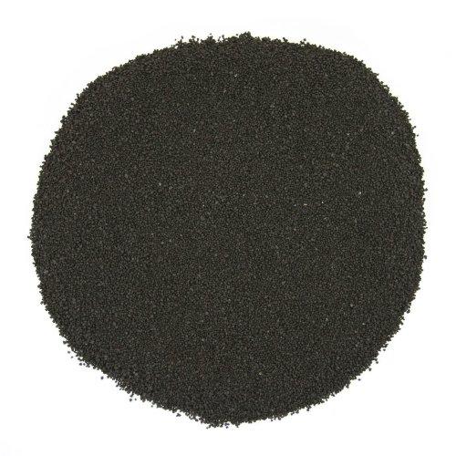 koyal-wholesale-centerpiece-vase-filler-decorative-sand-13-pound-black