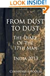 From Dust to Dust: Australia's Tour o...