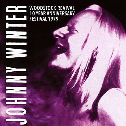 woodstock-revival-10-year-anniversary-festival-79
