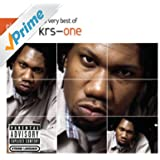 Playlist: The Very Best Of KRS-One [Explicit]