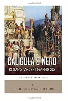 the best of the worst caligula A list of the five wackiest roman emperors, from nero to caligula, what made them the worst, and where to find their ruins in rome and italy.
