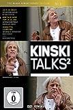 Kinski Talks 2