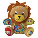 Baby Einstein 90562 Press and Play Pa...