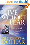 Live Without Fear: Learn to Walk in G...