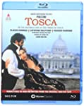 Tosca: Live in Rome starring Pl�cido...