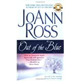 Out of the Blue (Stewart Sisters Trilogy) ~ JoAnn Ross