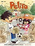 img - for Pelito