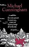 Ils vécurent heureux, eurent beaucoup d'enfants et puis... par Cunningham
