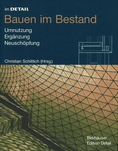 die katzen in the hat deutsch edition download pdf