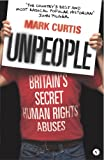 Unpeople: Victims of British Policy