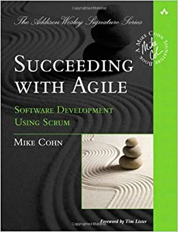For software development mike applied agile stories cohn user pdf