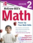 McGraw-Hill Math Grade 2