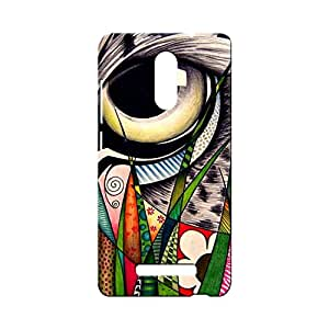 G-STAR Designer 3D Printed Back case cover for Xiaomi Redmi Note 3 / Redmi Note3 - G4836