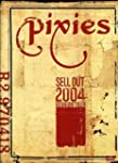 Pixies : Sell Out